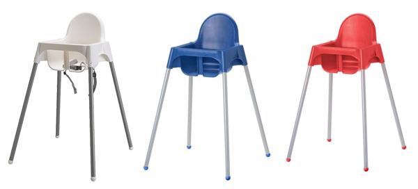 ikea stolica za hranjenje. Black Bedroom Furniture Sets. Home Design Ideas