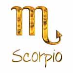 horoskop skorpija,skorpija ljubavni horoskop,horoskop,horoskopski znak skorpija,ljubavni horoskop,ljubavni horoskop skorpija